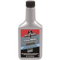 Solder Seal Gunk TransMedic M3616 Transmission Treatment