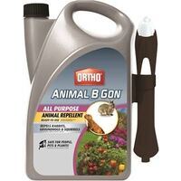 Animal B Gon All Purpose Repellent, Ready To Use