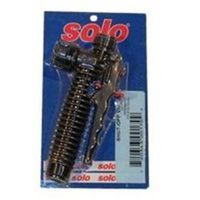 Solo 4800170-P Shut-Off Valve