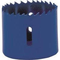 Irwin 373238BX Bi-Metal Hole Saw
