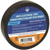 Intertape 85835 Electrical Tape