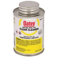 Oatey 30779 All Purpose Pipe Cleaner