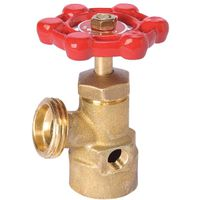 6351464 - EVAPORATIVE COOLER VALVE