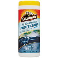 Armored Auto 10070612785333 Air Fresh Cleaning Wipe