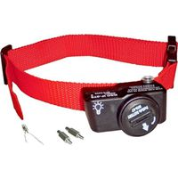Instant Fence IF-275 Fence Receiver With Dog Collar