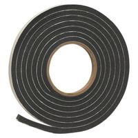 Frost King R538H Foam Tape