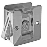 Kwikset Signature 333 Reversible Door Lock