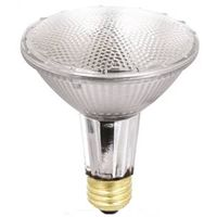 Feit 35PAR30/L/QFL/ES Dimmable Halogen Lamp
