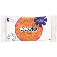 O-Cel-O 7220-T Rectangle Cleaning Sponge