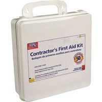First Aid Only 9303-50P First Aid Kit