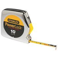 Powerlock 33-115 Measuring Tape