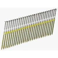 Senco GL24APBSN Stick Collated Nail