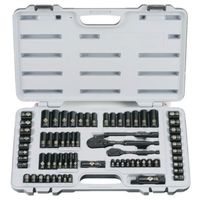 Stanley 92-824 Socket Set