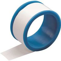 Plumb Pak PP855-100 Pipe Thread Seal Tape