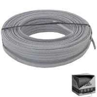 Romex Building Wire, UF-B 10/3