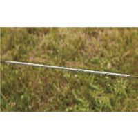 Preformed Line FRS-125 Ffa Plp Agsystems Ranchmate Fence Repair Splice
