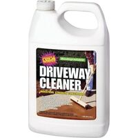 Purple Power Driveway Cleaner, 1Gal