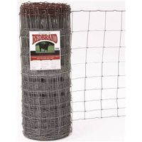 Keystone Wire 70046 Red Brand Field Fence