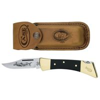 Case 177 Lockback Pocket Knife