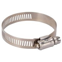 Mintcraft HCRSS32 Hose Clamp