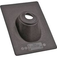 No-Calk 11887 Roof Flashing
