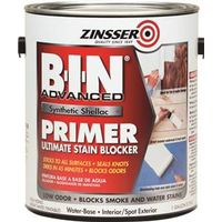 Rustoleum 270976 B-I-N - Advanced Primer/Sealer