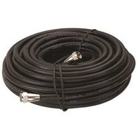 American Tack VG105006BGB Zenith Coaxial Cable