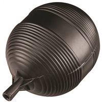Plumb Pak PP9906-1 Toilet Tank Float Ball