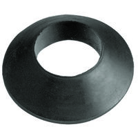 Ballcock Shank Washer Beveled
