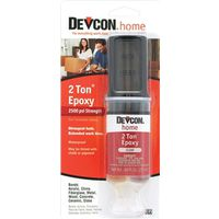 2 Ton S31 Medium-Cure Epoxy Adhesive