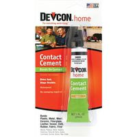 ITW Devcon 18045 Contact Cement