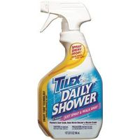 Clorox 01299 Tilex Shower Cleaner