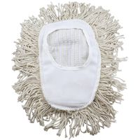 Chickasaw 206 Wedge Shape Dust Mop Head