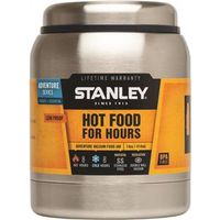 Pacific Market 10-01610-001 Stanley Adventure Vacuum Food Jar