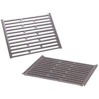 Weber-Stephen 7523 Grill Cooking Grate