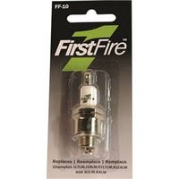 First Fire FF-10 Spark Plug