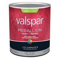 Medallion 4100 Latex Paint
