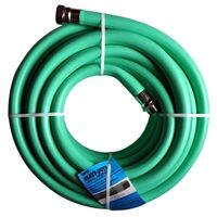 Country Club Garden Hose, 1&quot; x 100&#39;
