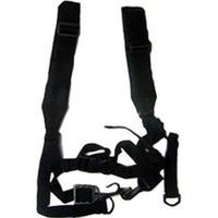 Chapin 61800 Replacement Backpack Strap