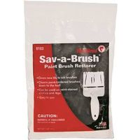 Red Devil 0103 Sav-A-Brush Brush Restorer