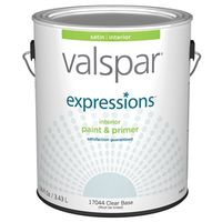 Expressions 17044 Latex Paint