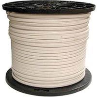 Romex SIMpull 28827472 Type NM-B Building Wire