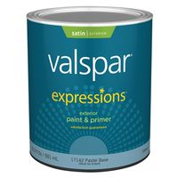 Expressions 17142 Latex Paint