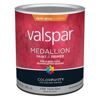 Medallion 4308 Latex Paint