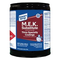 Klean-Strip CME71 Methyl Ethyl Ketone