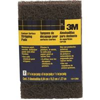 3M 10112 Stripping Pads