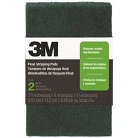 3M 10113 Stripping Pads