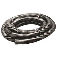 Gardner Bender FLX-5007 Corrugated Spilt Flexible Tube