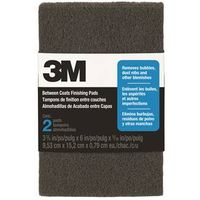 3M 10144 Finishing Pad