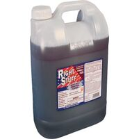Heavy Duty Cleaner Degreaser, 2.5 Gal